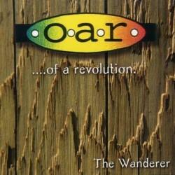 Descargar O.A.R. - The Wanderer [1997] MEGA