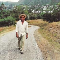 Descargar Polo Montañez - Guajiro Natural [2001] MEGA