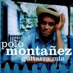 Descargar Polo Montañez - Guitarra mía [2002] MEGA