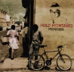 Descargar Polo Montañez - Memoria [2004] MEGA