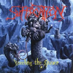 Descargar Suffocation - Breeding the Spawn [1993] MEGA