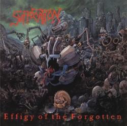 Descargar Suffocation - Effigy of the Forgotten [1991] MEGA