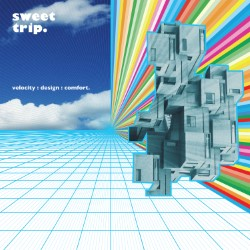 Descargar Sweet Trip - Velocity Comfort [2003] MEGA