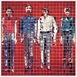 Descargar Talking Heads - More Songs About Buildings And Food [1978] MEGA