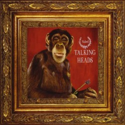 Descargar Talking Heads - Naked [1988] MEGA