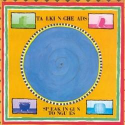 Descargar Talking Heads - Speaking in Tongues [1983] MEGA
