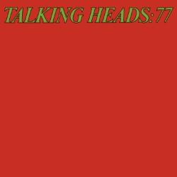 Descargar Talking Heads - Talking Heads 77 [1977] MEGA