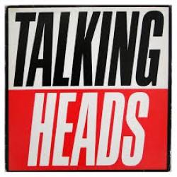 Descargar Talking Heads - True Stories [1986] MEGA