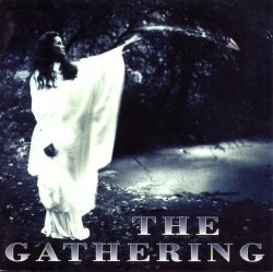 Descargar The Gathering - Almost a Dance [1993] MEGA