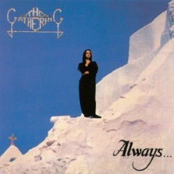 Descargar The Gathering - Always... [1992] MEGA