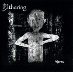 Descargar The Gathering - Home [2006] MEGA