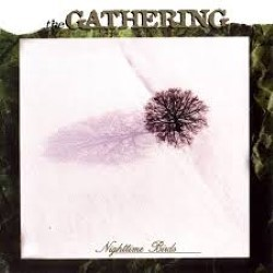 Descargar The Gathering - Nighttime Birds [1997] MEGA