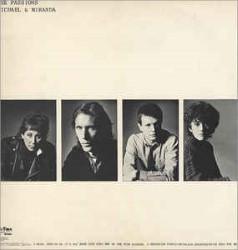 Descargar The Passions - Michael & Miranda [1980] MEGA
