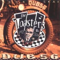 Descargar The Toasters - Dub 56 [1994] MEGA