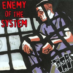 Descargar The Toasters - Enemy of the System [2002] MEGA