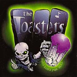 Descargar The Toasters - Hard Band for Dead [1996] MEGA