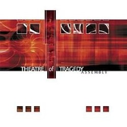 Descargar Theatre of Tragedy - Assembly [2002] MEGA