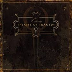 Descargar Theatre of Tragedy - Storm [2006] MEGA