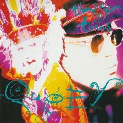 Descargar Thompson Twins - Queer [1991] MEGA