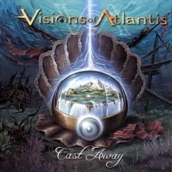 Descargar Visions of Atlantis - Cast Away [2004] MEGA