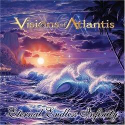 Descargar Visions of Atlantis - Eternal Endless Infinity [2002] MEGA