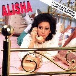 Descargar Alisha - Alisha [1985] MEGA