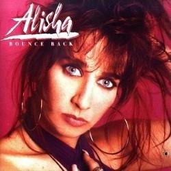 Descargar Alisha - Bounce Back [1990] MEGA