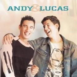 Descargar Andy & Lucas - Andy & Lucas (Edicion Especial) [2003] MEGA