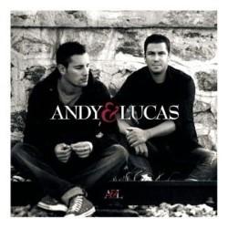 Descargar Andy & Lucas - Con Los Pies En La Tierra [2008] MEGA