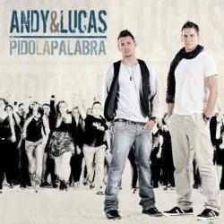 Descargar Andy & Lucas - Pido La Palabra [2010] MEGA