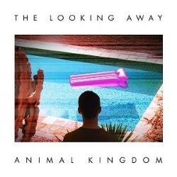Descargar Animal Kingdom - The Looking Away [2012] MEGA