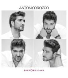 Descargar Antonio Orozco - Dos orillas [2013] MEGA