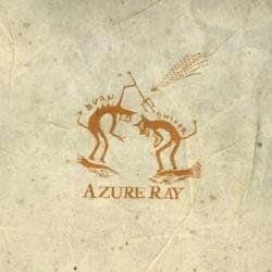 Descargar Azure Ray - Burn And Shiver [2002] MEGA