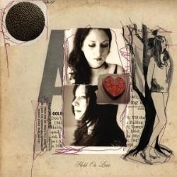 Descargar Azure Ray - Hold On Love [2003] MEGA