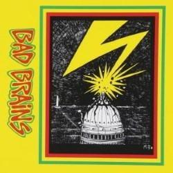 Descargar Bad Brains - Bad Brains [1982] MEGA