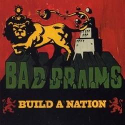 Descargar Bad Brains - Build A Nation [2007] MEGA