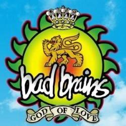 Descargar Bad Brains - God Of Love [1995] MEGA