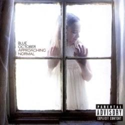 Descargar Blue October - Approaching Normal [2009] MEGA