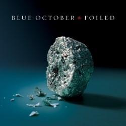Descargar Blue October - Foiled [2006] MEGA