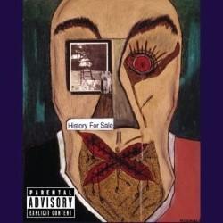 Descargar Blue October - History for Sale [2003] MEGA