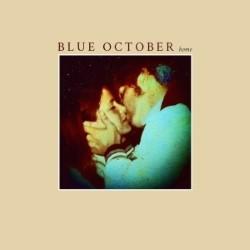 Descargar Blue October - Home [2016] MEGA