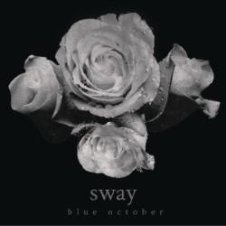 Descargar Blue October - Sway [2013] MEGA