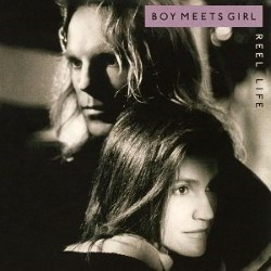 Descargar Boy Meets Girl- Reel Life (Expanded Edition) [1988] MEGA