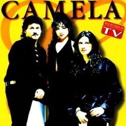 Descargar Camela - No Puedo Estar Sin Él [1999] MEGA