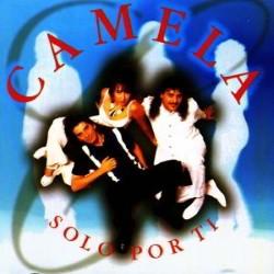 Descargar Camela - Solo Por Ti [1998] MEGA