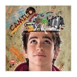 Descargar Camilo - Tráfico de sentimientos [2010] MEGA