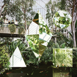 Descargar Clean Bandit - New Eyes [2014] MEGA