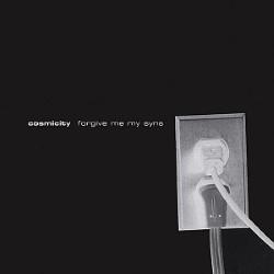 Descargar Cosmicity - Forgive Me My Syns [1998] MEGA
