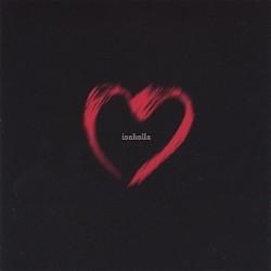 Descargar Cosmicity - Isabella [1997] MEGA