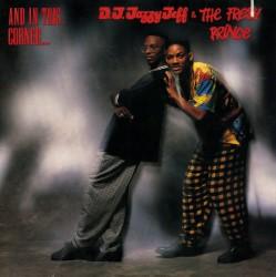 Descargar DJ Jazzy Jeff & the Fresh Prince - And in This Corner… [1989] MEGA